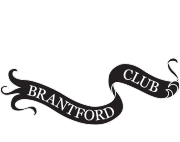 The Brantford Club Logo